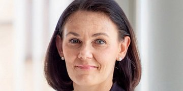 Change of leadership at Finnish institute