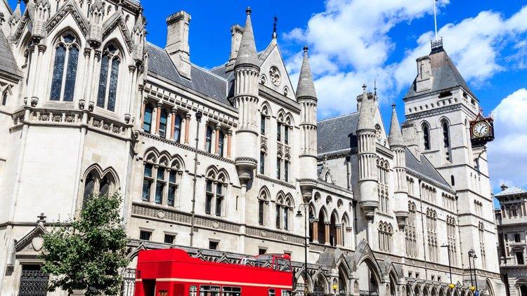 Lehman sub-loan trial draws to a close in London