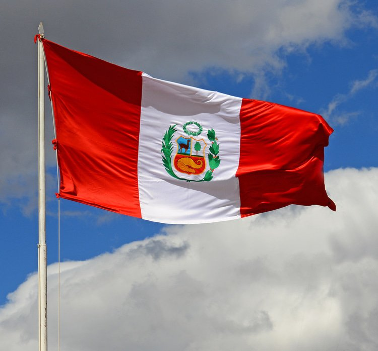 Peru hit with arbitration claim from electricity investor