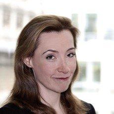 Joanne  Wheeler MBE