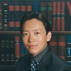 James Yong Wang