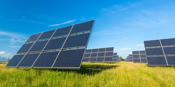 Russin Vecchi steers solar investment in DR