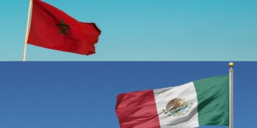 Morocco and Mexico face ICSID claims