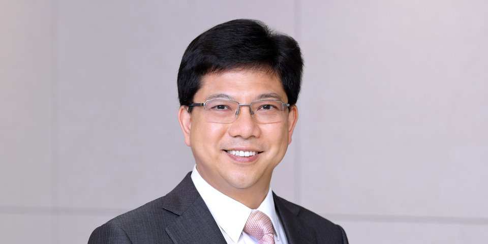 Jones Day hires from K&L Gates in Hong Kong