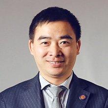 Ren Yimin