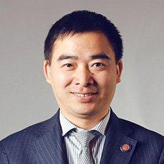 Yimin  Ren