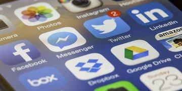 Data interoperability balances tech priorities, EU report author says