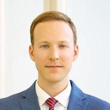 Bryan Hollmann