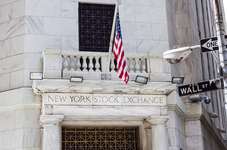 Vista debuts on NYSE to raise Vaca Muerta drilling funds