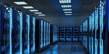 Asterion gets loan to close data centre buy from Telefónica in Brazil