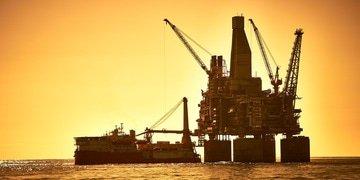 India loses billion-dollar case over gas migration