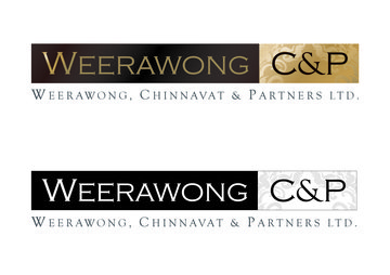 Weerawong, Chinnavat & Partners Ltd