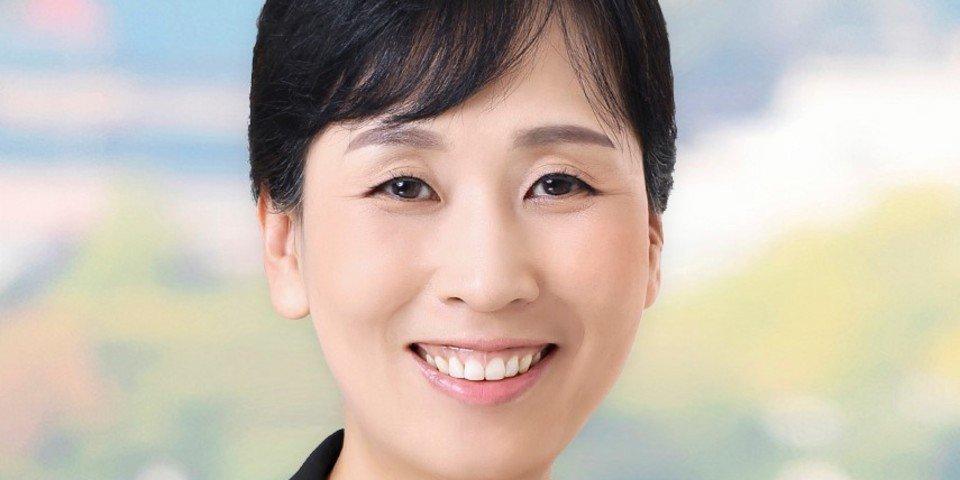 Kim & Chang hires partner from Yulchon