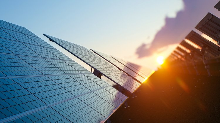 HWW partner appointed preliminary administrator to German solar company