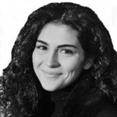 Amalia  Serena Scimè