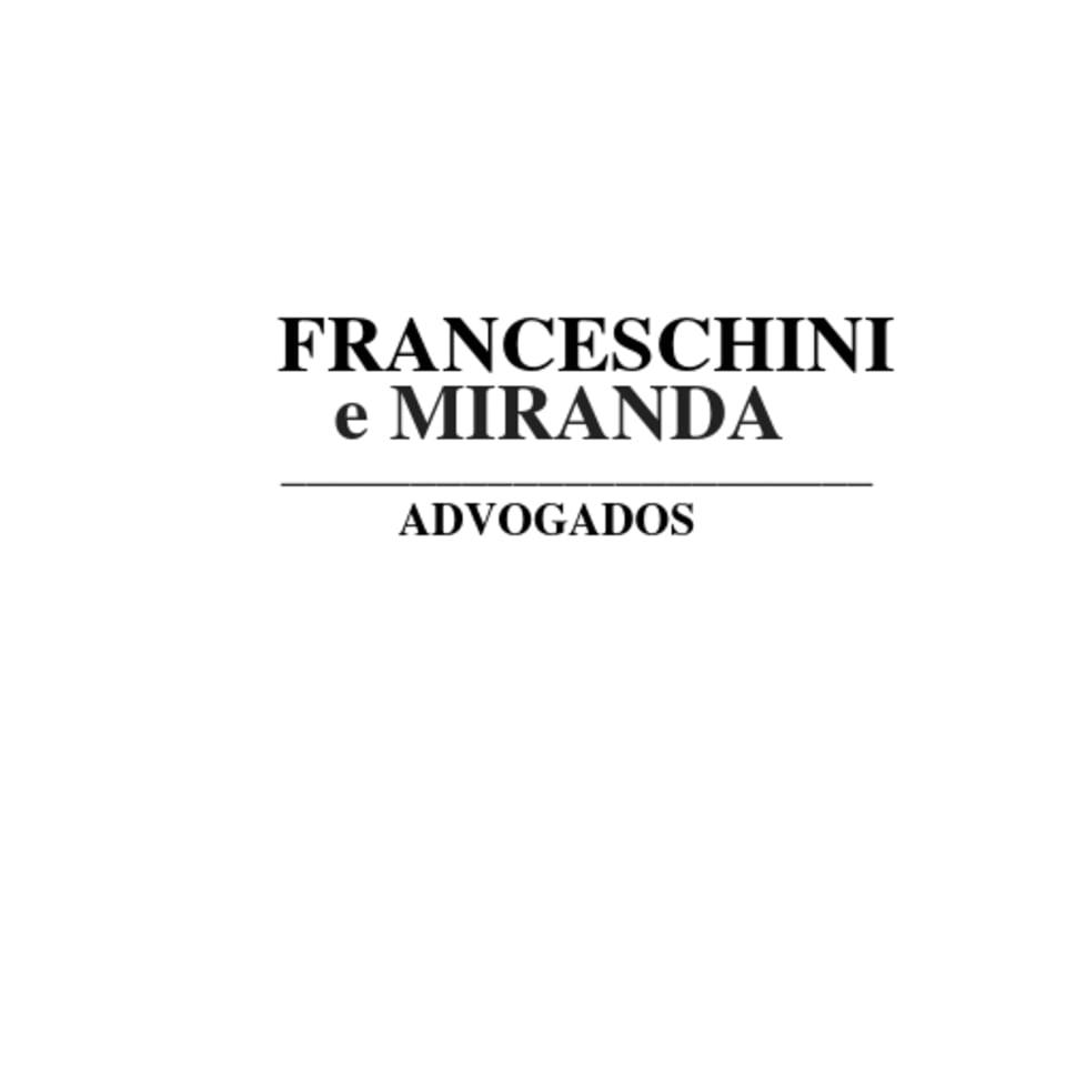 Franceschini e Miranda - Advogados