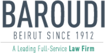 Baroudi and Associates