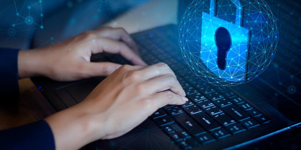 ICCA and IBA join forces on data protection