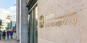 Burford sues to identify alleged market manipulators