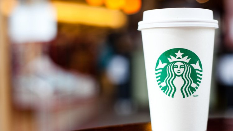 Starbucks wins and Fiat loses at General Court
