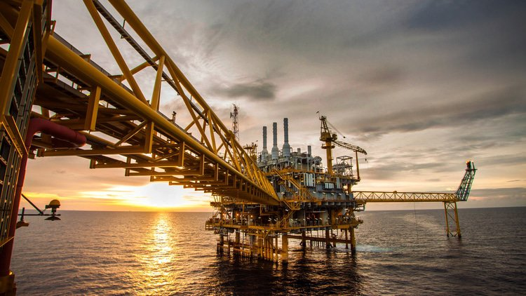 Irish oil services group enters Chapter 11, with Irish and Bermudian proceedings to follow