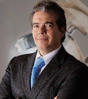 Patricio Trad Cepeda
