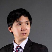 Chung-Han Yang