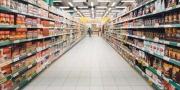 Sainsbury's/Asda: Experts react