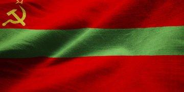 Transnistria faces bid to enforce ICC award