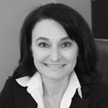 Silvia A Pretorius