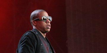Jay-Z's Tidal threatens arbitration against Norway