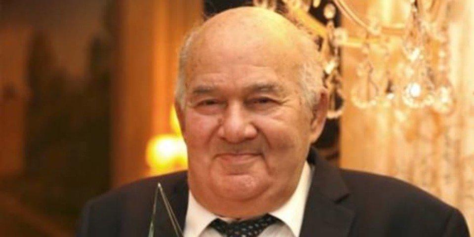 Tributes to Ahmed Sadek El-Kosheri