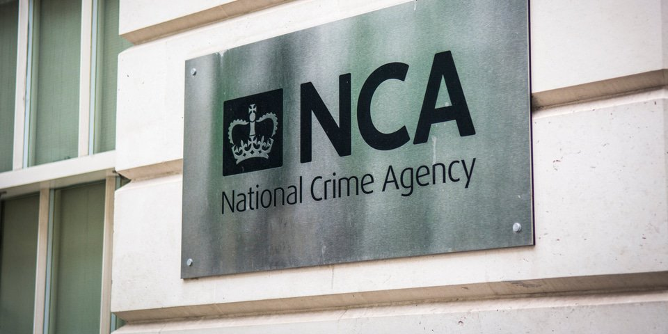 """UK court: NCA had """"no real prospect of success"""" in overturning UWO ruling"""
