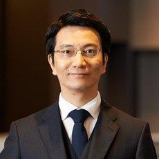 Kazuyuki  Ichiba
