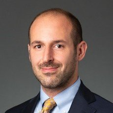 Daniel  Engoren