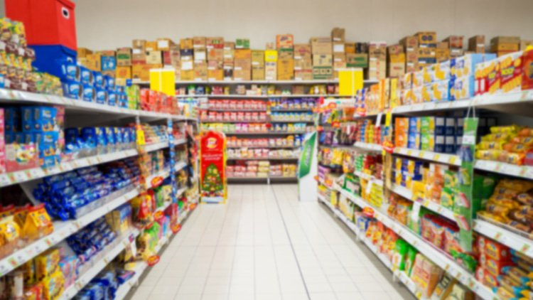 Brexit may require competitor cooperation, says UK food industry