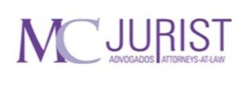 MC Jurist Attorneys-at-Law
