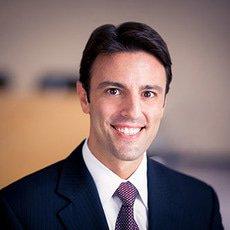 Kevin   S Schwartz