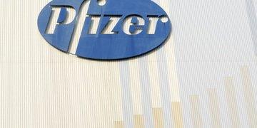 Brazilian court clears GSK/Pfizer divestiture
