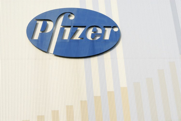 Brazilian court clears GSK/Pfizer divestiture