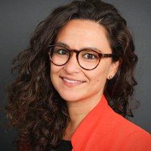 Isabel Rodríguez León
