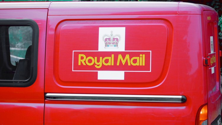 """Ofcom: context was """"crucial"""" in Royal Mail probe"""