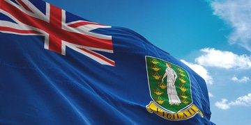 Madoff feeder fund settlement approved in BVI