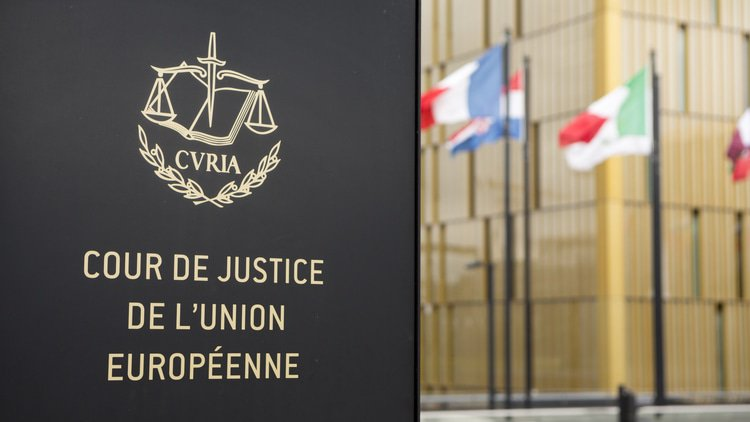 ECJ confirms DG Comp's right to drop investigations