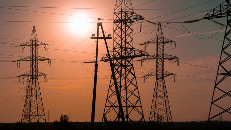 Portugal issues highest fine in energy sector