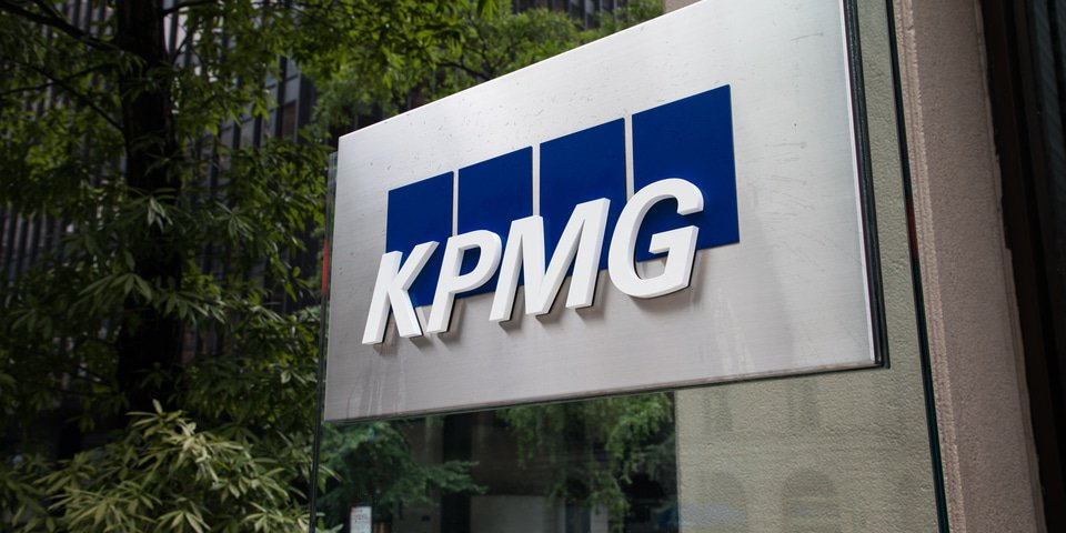 FRC dings KPMG again over audit quality