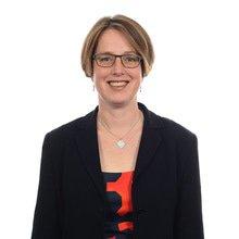 Sarah Ellson