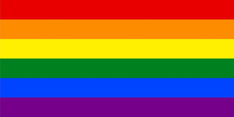 Brazil bar bans registration of lawyers accused of LGBTI+ aggression