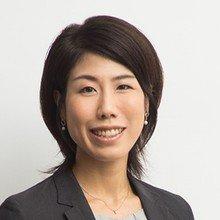 Kiyoko Yagami