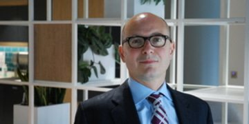 """""""Excellent"""" Coscelli granted second term at CMA"""